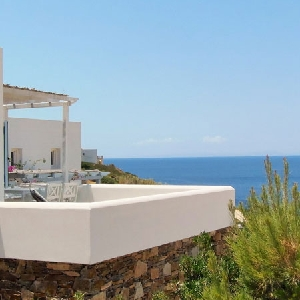 Villa for sale at Delfini